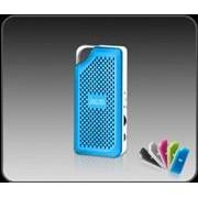 Divoom iTour-30, Compact, lightweight speaker