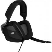 CORSAIR - VOID RGB ELITE Wired 7.1 Surround Sound Gaming Headset - Carbon