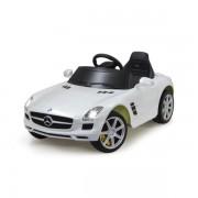 Masinuta electrica copii Jamara 6 V Mercedes SLS AMG