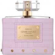 Versace Gianni Versace Couture Tuberose eau de parfum para mulheres 100 ml caixa de presente