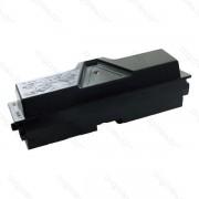 Kyocera : Cartuccia Toner Compatibile ( Rif. TK-170 ) - Nero - ( 7.200 Copie )