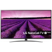"""Televizor LED LG 139 cm (55"""") 55SM8200PLA, Ultra HD 4K, Smart TV, WiFi, CI+"""