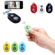 V&V Bluetooth ovládání k selfie tyčím - V&V