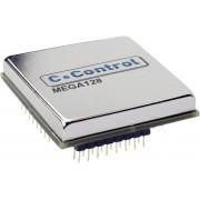 Micro-controler C-Control Pro Mega 128