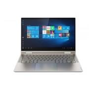 Lenovo Yoga C740 - 81TC004UMH