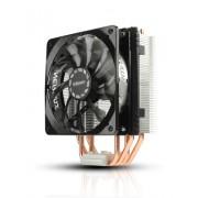 VEN CPU ENERMAX ETS-T40F-TB