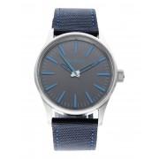 ユニセックス NIXON 腕時計 ダークブルー