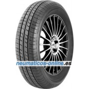 Rotalla Radial 109 ( 205/70 R15 96T )