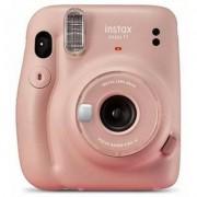 Fujifilm Aparat FUJIFILM Instax mini 11 Różowy