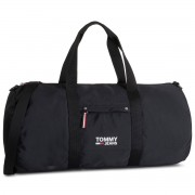Tommy Jeans Torba TOMMY JEANS - Tjm Cool City Duffle AM0AM05012 002