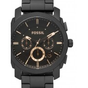 Ceas barbati Fossil FS4682 Machine Chrono 42mm 5ATM