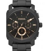 Ceas barbati Fossil FS4682 Machine Chrono 42mm 5ATM