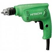 Hitachi D10VST Drill Machine