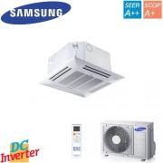 Aer Conditionat CASETA SAMSUNG AC035FBNDEH/EU Inverter 12000 BTU/h