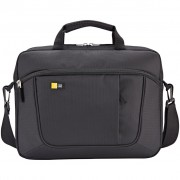 Case Logic Laptoptas 15,6'' AUA-316