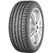 Anvelopa Barum Bravuris 2 205/60 R15 91H