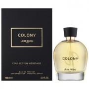 Jean Patou Colony eau de parfum para mujer 100 ml