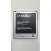 Original Battery EB-B220AC For Samsung Galaxy Grand 2 G7102 2600 mAh