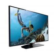 Televizor LED Philips 40HFL3011T/12, Industria hoteliera, 102 cm, FHD, CMND, Negru