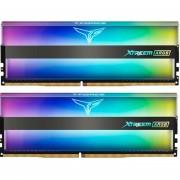Memoria Ram DDR4 16GB 3200MHz TEAMGROUP XTREEM ARGB 2X8GB
