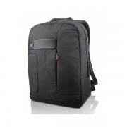Lenovo Classic ruksak, GX40M52024 GX40M52024