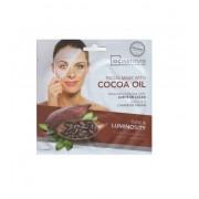 IDC Institute Mascarilla Facial De Cacao Idc