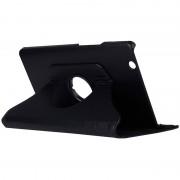 Huawei MediaPad M3 8.4 Rotary Case - Black
