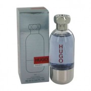 Hugo Boss Elements Eau De Toilette Spray 2 oz / 59.15 mL Men's Fragrance 461717