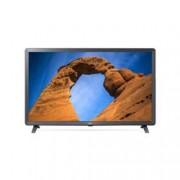 """LG TV LED HD Ready 32"""" 32LK610B Smart TV"""