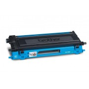 BROTHER TONER TN135C CIANO DA 4000 PAGINE