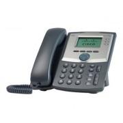 Cisco Small Business SPA 303 - Téléphone VoIP - SIP, SIP v2, SPCP - multiligne - pour P/N: UC320W-FXO-K9