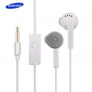 Samsung Headset EHS61ASFWE - оригинални слушалки с микрофон за Samsung мобилни устройства