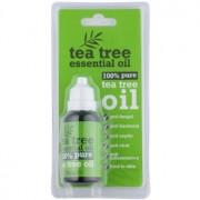 Tea Tree Oil ulei esențial pur 30 ml