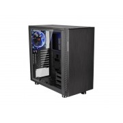 THERMALTAKE TT Suppressor F31 s prozorom