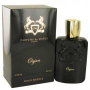 Parfums De Marly Oajan Royal Essence Eau De Parfum Spray 4.2 oz / 124.21 mL Men's Fragrances 537552