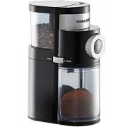 Rasnita de cafea Rommelsbacher EKM 200, 110W, Negru