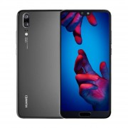 Huawei P20 128GB - Negro