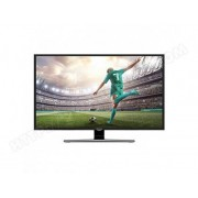 HISENSE TV intelligente Hisense HE32A5800 32 HD LED WIFI Noir