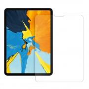 Folie iPad Pro 11 inch Eiger Sticla Temperata Clear
