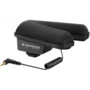 Microfoane - Sennheiser - MKE 440