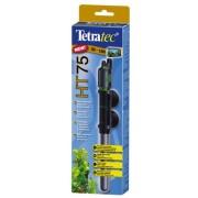 Tetratec HT 75