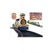 OH BABY BABY CLASSIC TRAIN Oh Baby branded FOR YOUR KIDS FOR YOUR KIDS SE-ET-577