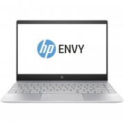 Notebook HP Envy 13-ad006la Intel Core i7 Windows 10 RAM 8 GB DD 360 13.3''