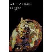 La tiganci/Mircea Eliade