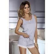 Lena női pizsama