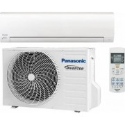 Aparat aer conditionat Panasonic KIT-UE18RKE 18000 BTU Inverter Alb