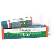 Pilex Crema 30 gr Prisum Himalaya