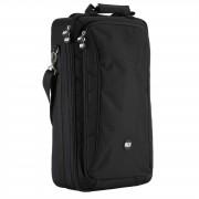 RCF L-Pad Bag 8C/8CX/10C