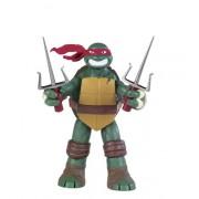 Teenage Mutant Ninja Turtles Battle Shell Raphael, Green