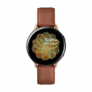 Samsung Galaxy Watch Active2 Bluetooth 44 mm Aço Dourado